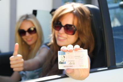 Snel en goedkoop je rijbewijs halen?